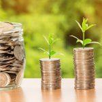 公務員定年延長で生涯年収が4000万円増!65歳の延長はどうなのか。